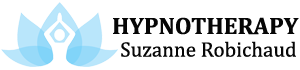 northvancouver hypnotherapy logo transparent